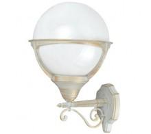 Светильник для улицы A1491AL-1WG ARTE LAMP MONACO