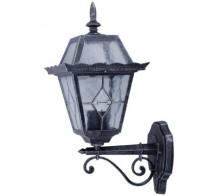 Светильник для улицы A1351AL-1BS ARTE LAMP PARIS