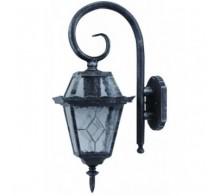 Светильник для улицы A1352AL-1BS ARTE LAMP PARIS