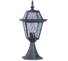 Светильник для улицы A1354FN-1BS ARTE LAMP PARIS