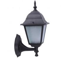 Светильник для улицы A1011AL-1BK ARTE LAMP BREMEN