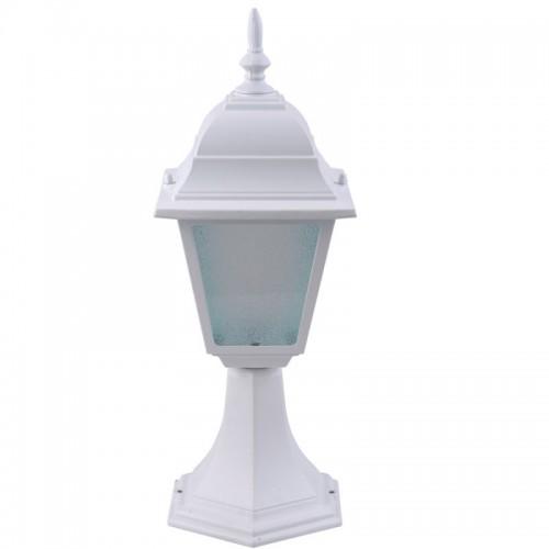 Cветильник для улицы A1014FN-1WH ARTE LAMP BREMEN