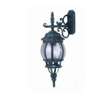 Светильник для улицы A1042AL-1BG ARTE LAMP ATLANTA