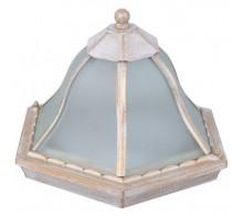 Светильник для улицы A1826PF-2WG ARTE LAMP LANTERNS