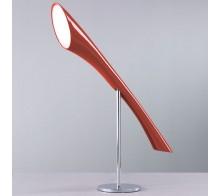 Лампа настольная MANTRA 0914 POP