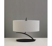 Лампа настольная MANTRA 1158 EVE