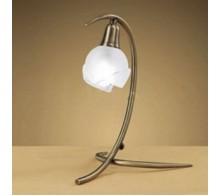 Лампа настольная MANTRA 1226 BALI CUERO