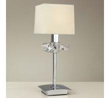 Лампа настольная MANTRA MN0939 AKIRA