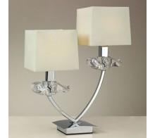 Лампа настольная MANTRA 0940 AKIRA