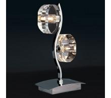 Лампа настольная MANTRA 0427 ALFA