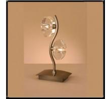 Лампа настольная MANTRA 0565 ALFA