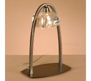 Лампа настольная MANTRA 0563 ALFA
