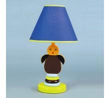 Лампа настольная для детской 365032901 MW-LIGHT KINDER
