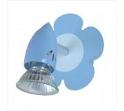 Спот для детской комнаты MW-LIGHT 520020901 КИТТИ