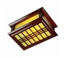 Светильник настенно-потолочный 339025301 MW-LIGHT ВОСТОК