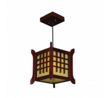 Светильник подвесной MW-LIGHT 339014801 ВОСТОК