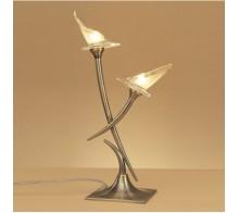 Лампа настольная MANTRA 0371 FLAVIA