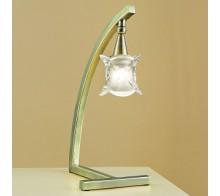 Лампа настольная MANTRA 0384 ROSA DEL DESIERTO