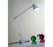 Лампа настольная PAULMANN 770.25 SARA