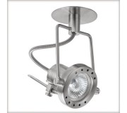 Комплект встраиваемых светильников PAULMANN 989.02