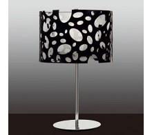 Лампа настольная MANTRA 1356 MOON