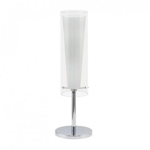 Лампа настольная EGLO 89835 PINTO