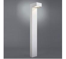 Уличный светильник MASSIVE 16185/87/10 GRAZ