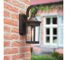 Уличный светильник MASSIVE 15221/86/10 MURCIA