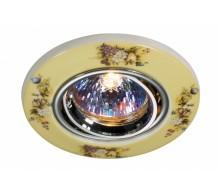 Точечный светильник NOVOTECH 369551 CERAMIC