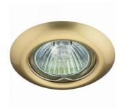 Точечный светильник NOVOTECH 369114 TOR