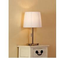 Лампа настольная CL913811 913-я серия CITILUX