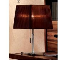Лампа настольная CL914812 914-я серия CITILUX
