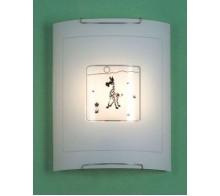 Светильник для детской CITILUX CL921014 COMFORT
