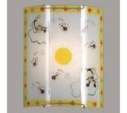 Светильник для днтской CITILUX CL921005 COMFORT