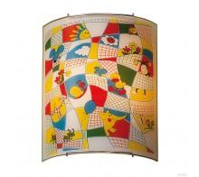 Светильник для детской CITILUX CL922014 COMFORT