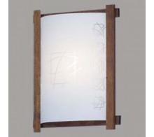Светильник настенно-потолочный CL921021R CITILUX COMFORT