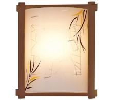 Светильник настенно-потолочный CL921009R CITILUX COMFORT