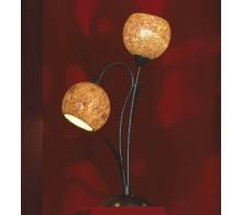Лампа настольная LSF-6204-02 BAGHERIA