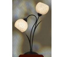 Лампа настольная LSF-6294-02 LUSSOLE BAGHERIA