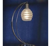 Лампа настольная LSC-9304-01 LUSSOLE BARCHI