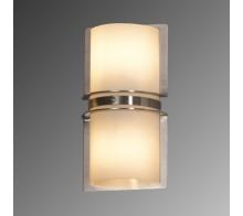 Светильник настенно-потолочный LSQ-9902-02 BISSUOLA