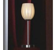 Лампа настольная LSF-6704-01 BRINDISI LUSSOLE