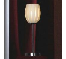 Люстра потолочная флористика со светодиодами OML-12717