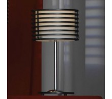 Лампа настольная LSF-8204-01 BUSACHI LUSSOLE