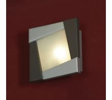 Светильник настенно-потолочный LSQ-8012-01 LUSSOLE CEFONE