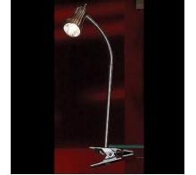 Лампа настольная LSQ-7990-01 LUSSOLE CHIARZO