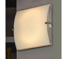 Светильник настенно-потолочный LSQ-9402-01 LUSSOLE CUNEO
