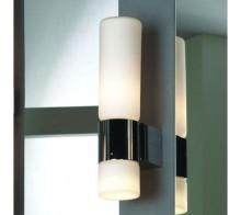 Светильник для ванной LUSSOLE LSQ-9101-02 GENOVA