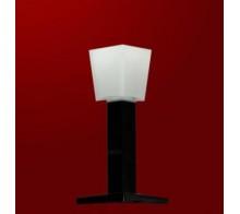 Лампа настольная LSC-2504-01 LUSSOLE LENTE