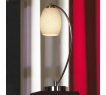 Лампа настольная LSF-6604-01 LUSSOLE LEVERANO